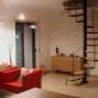 Od stycznia trudniej będzie sprzedać mieszkanie