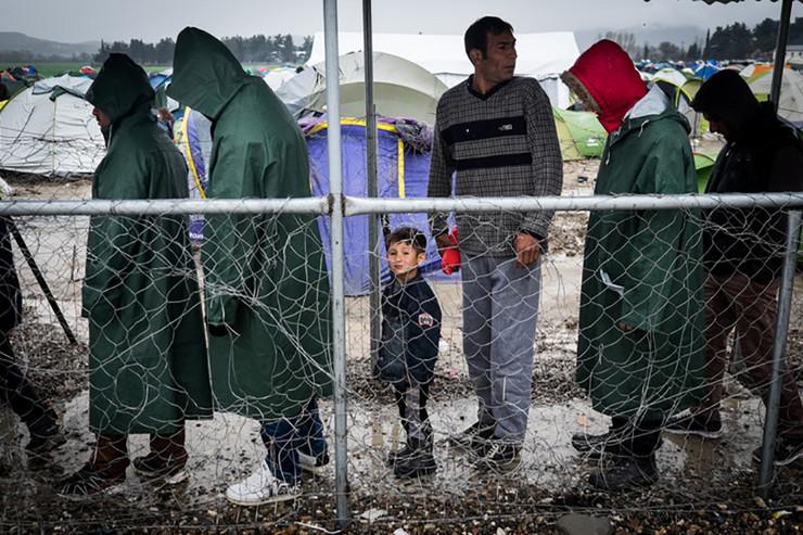 izbjeglice-migranti