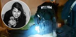 Morderca opowiedział, jak zabił 20-letnią Zytę. Jego zeznania wywołują ciarki na plecach