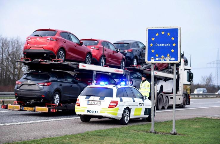 danska granica 05_foto REUTERS