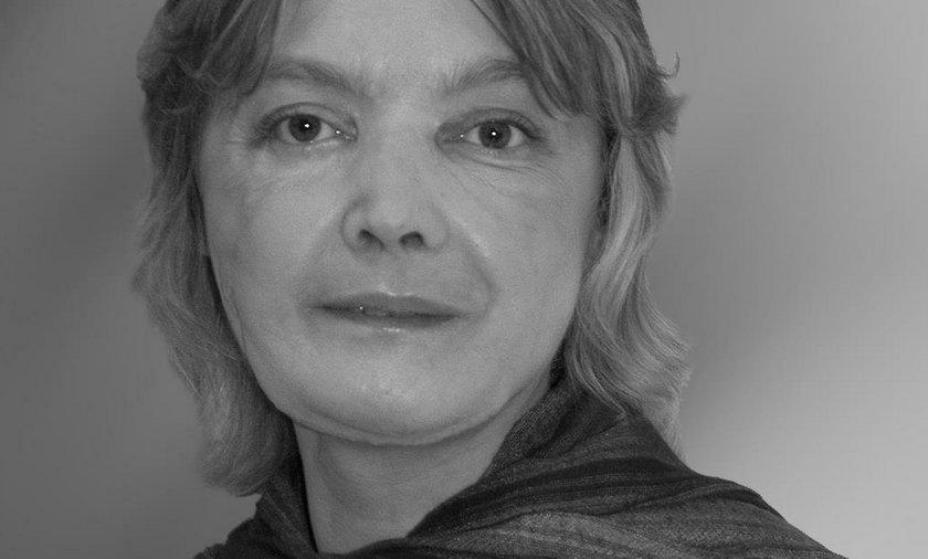 Nie żyje Isabelle Dinoire pierwsza kobieta w historii, której przeszczepiono twarz