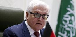 Niemcy nie zapłacą Polsce za straty wojenne