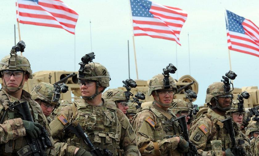 Polski rząd zadowolony z decyzji amerykańskiego Kongresu