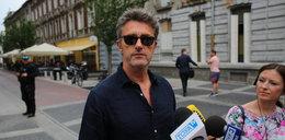 Paweł Pawlikowski, zdobywca Oscara, kręci w Łodzi nowy film