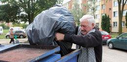 Będzie referendum w sprawie śmieci?