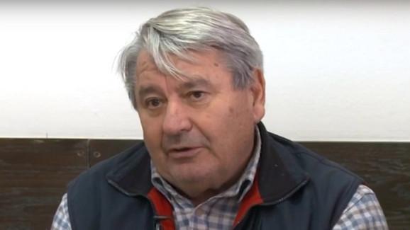 Jovan Kule Aćimović