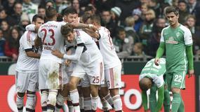Błędy sędziów, przewidywalny Bayern i kapitalny Tytoń. Tomasz Hajto ocenia kolejkę Bundesligi