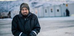 Norwegia zapłaci imigrantom za opuszczenie kraju