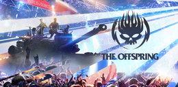 The Offspring zagra w Polsce? Wokalista zapowiada nową trasę