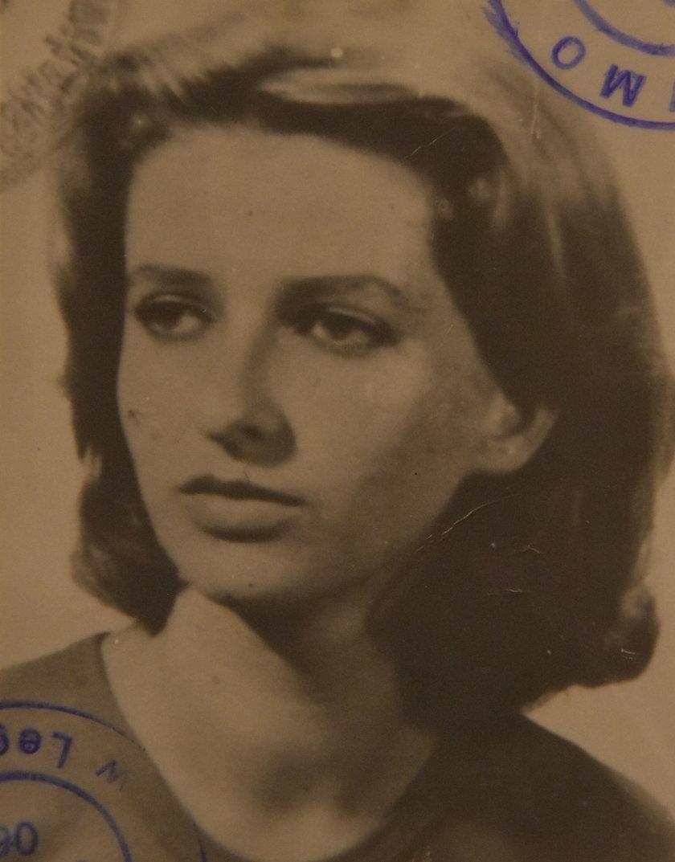Elżbieta L.