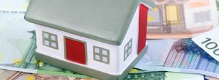 Zmiana w płaceniu podatków od nieruchomości