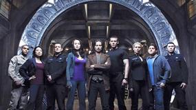 Znamy ceny dostępu do serwisu dla fanów Stargate