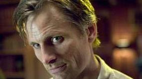 Dobry Viggo Mortensen