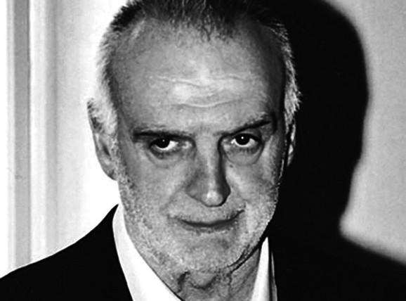 Slobodan Šaranović likvidiran je ispred porodične kuće u naselju iznad Budve 2017. godine. Nije dočekao pravdu za zločine sa kojima je povezivan.