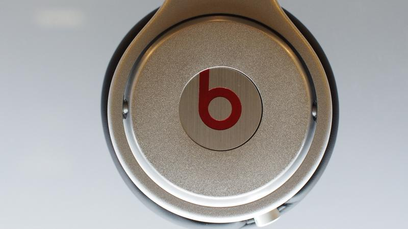 Beats by Dre - ile trzeba wydać na te modne słuchawki?