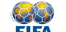 Działacze FIFA zatrzymani za korupcję! Znamy nazwiska!