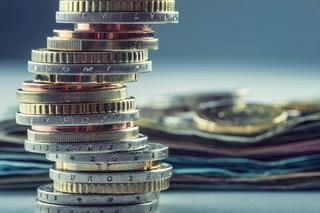Fitch: Budżet 2017 zbyt optymistyczny w szacunkach przychodów podatkowych