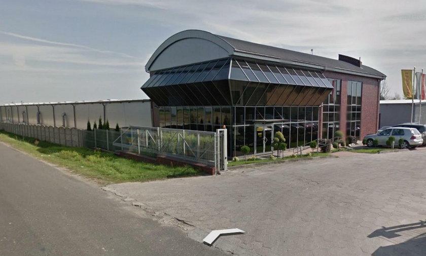 """Ognisko koronawirusa w fabryce mebli w Kępnie. """"Przebadaliśmy 966 pracowników, 297 jest zakażonych"""""""