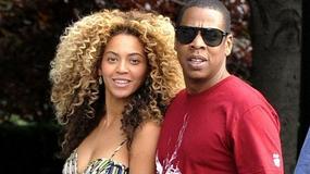 Beyonce i Jay-Z chodzą na terapię małżeńską... online