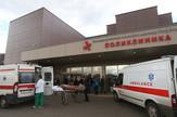 Klinicki-centar-juzno-krilo banjaluka