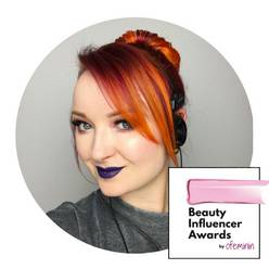 To one rządzą w internecie. Oto laureatki Beauty Influencer Awards by Ofeminin!