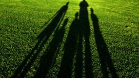 Otaczają nas ludzie, których znamy z... poprzedniego życia