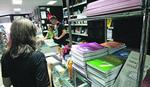 Za decu radnika Bema će da kupi udžbenike