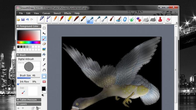 directx 10 download windows 7 64 bit dobreprogramy