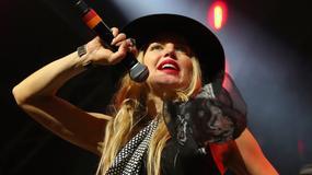Will.i.am potwierdza, że Fergie nie pojawi się na nowym albumie The Black Eyed Peas