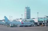 aerodrom 571981522