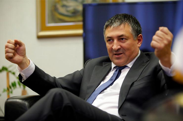 Ivica Tončev