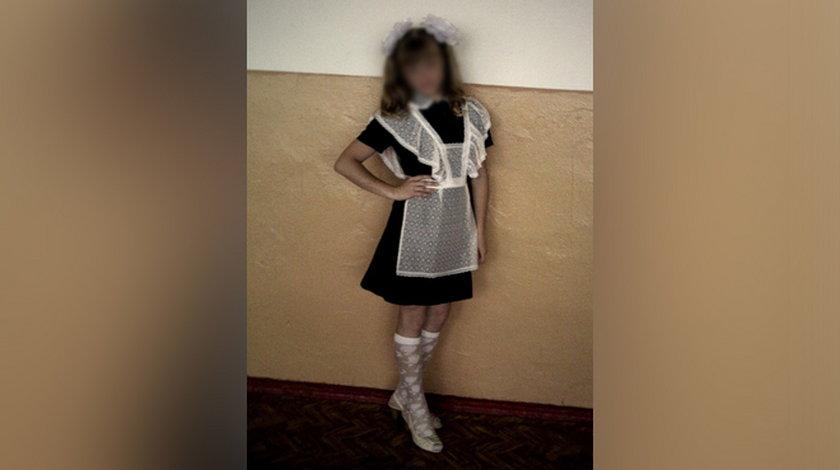 Dziewczyna powiesiła się, bo nie wytrzymała egzaminów maturalnych