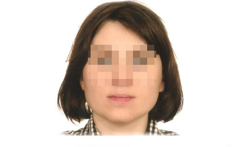 Odnalazła się zaginiona Magdalena. Dała tajemniczy znak na Facebooku?