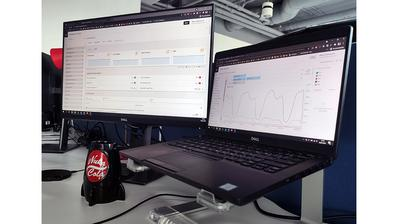 Your Data-Driven Product Command Center - Meet Lighthouse & Real User Monitoring