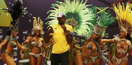 Igrzyska w Rio ostatnimi dla Usaina Bolta