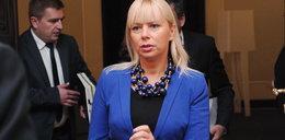 Finansowy skandal z byłym asystentem Bieńkowskiej