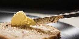 Na świecie ceny masła spadają, ale nie w Polsce! Wiemy dlaczego