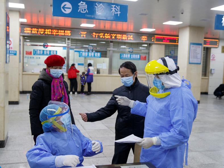 The world battles a deadly disease (AFP)