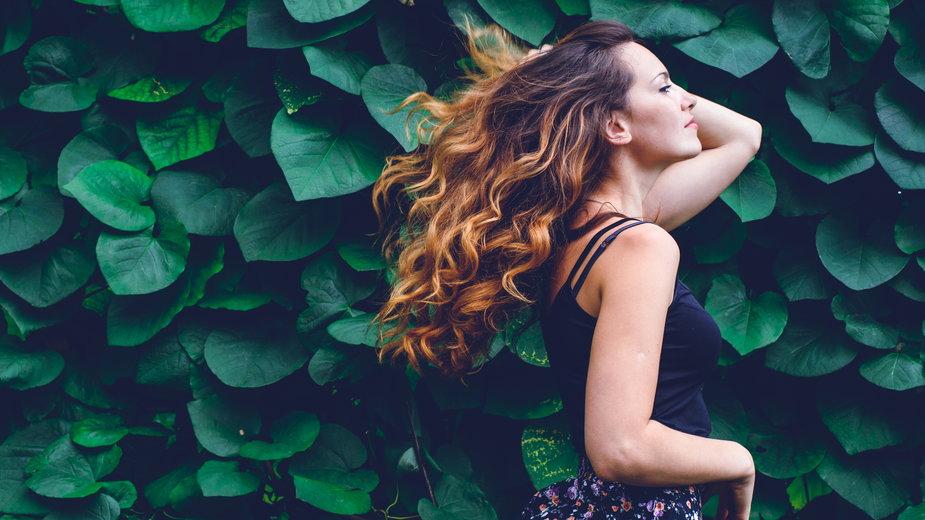 Letnia pielęgnacja włosów - przeceny nawet do 50 proc.!