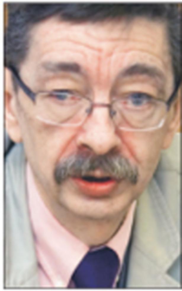 Wojciech Matusewicz, dyrektor Agencji Oceny Technologii Medycznych