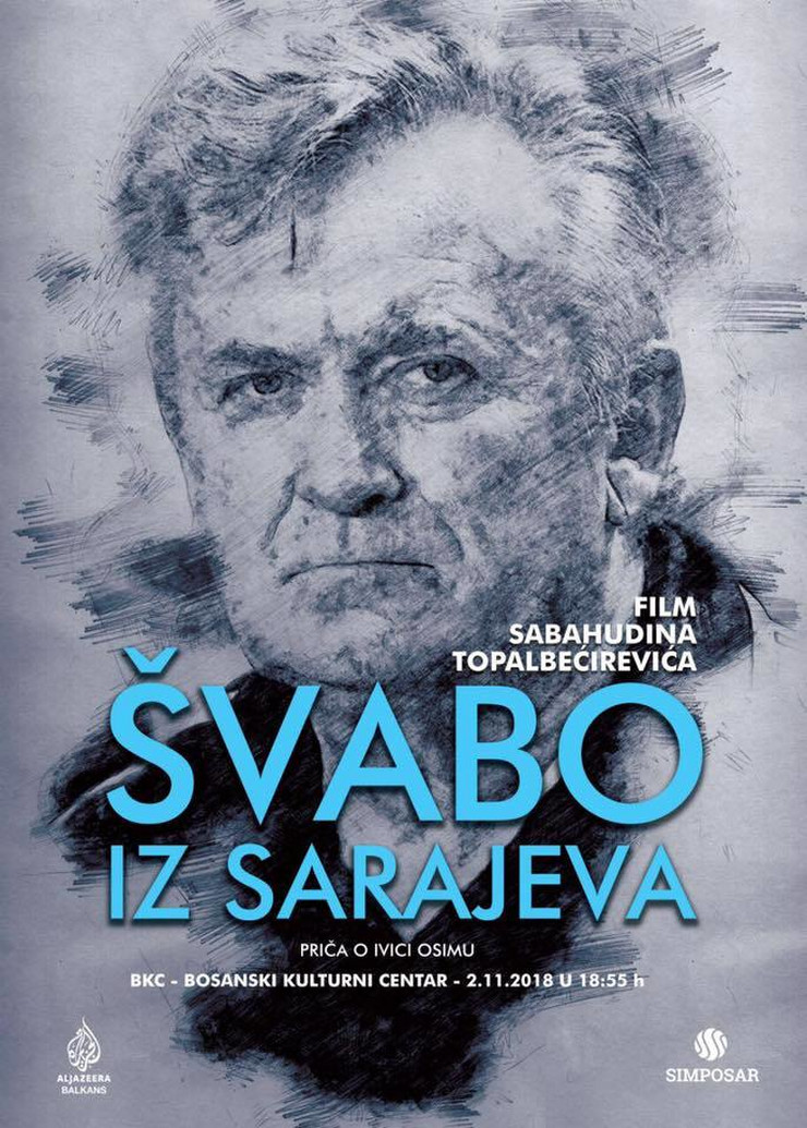 Ivica Osim