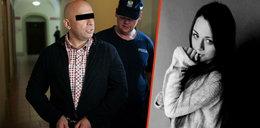 Zmyśliła rozmowę z Anaid o gwałcie, ale wciąż twierdzi: Krystek jest winien śmierci mojej koleżanki