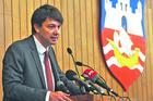 PLANOVI SAVEZA ZA SRBIJU Nikola Jovanović: Hoćemo lustraciju i tužioca za visoku korupciju