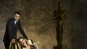 Przewidywalne wyniki, kiepskie suknie i nudni prowadzący, czyli pierwsze opinie o Oscarach