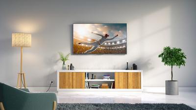 Co kupić? TV z matrycą 60 Hz czy 120 Hz?
