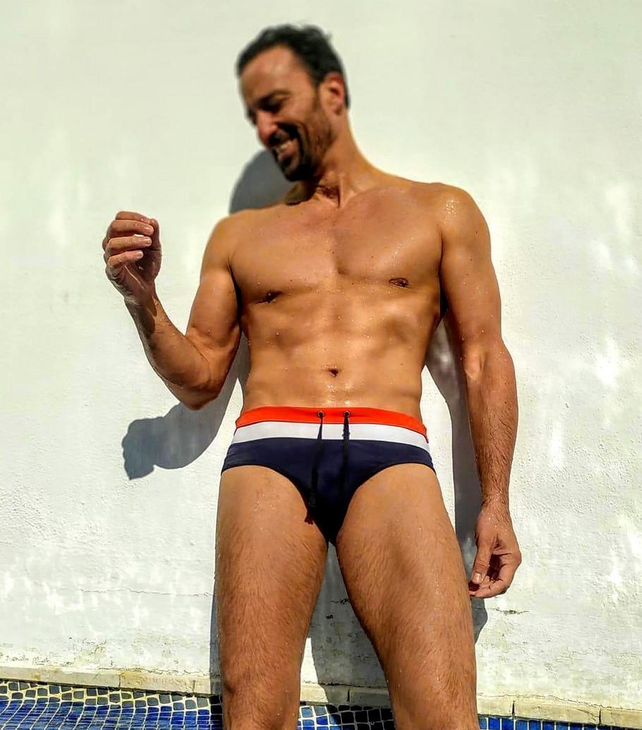 Pablo Pujol