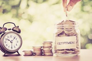 Trzynasta emerytura. KO przeciw jej finansowaniu z Funduszu Solidarnościowego