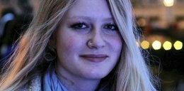 Odnaleziono ciało zaginionej nastolatki. Poruszające słowa siostry