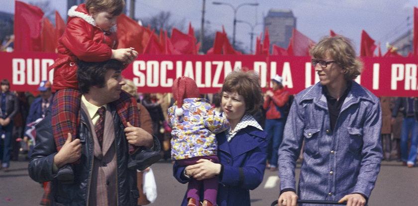 Historia Święta Pracy. Dlaczego 1 maja ustanowiono na pamiątkę masakry w Chicago?