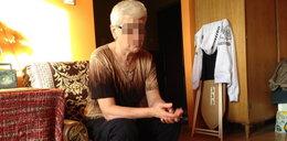 Babcia uduszonego dziecka: To przeze mnie Jola nie żyje?!